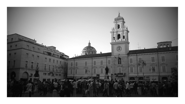 20150920_190148-EFFECTS